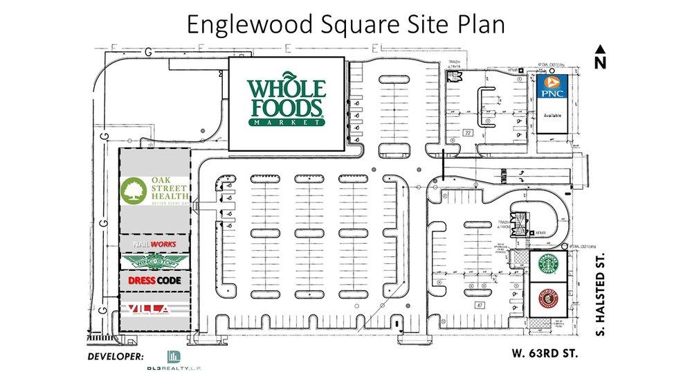 ES Site Plan.jpg