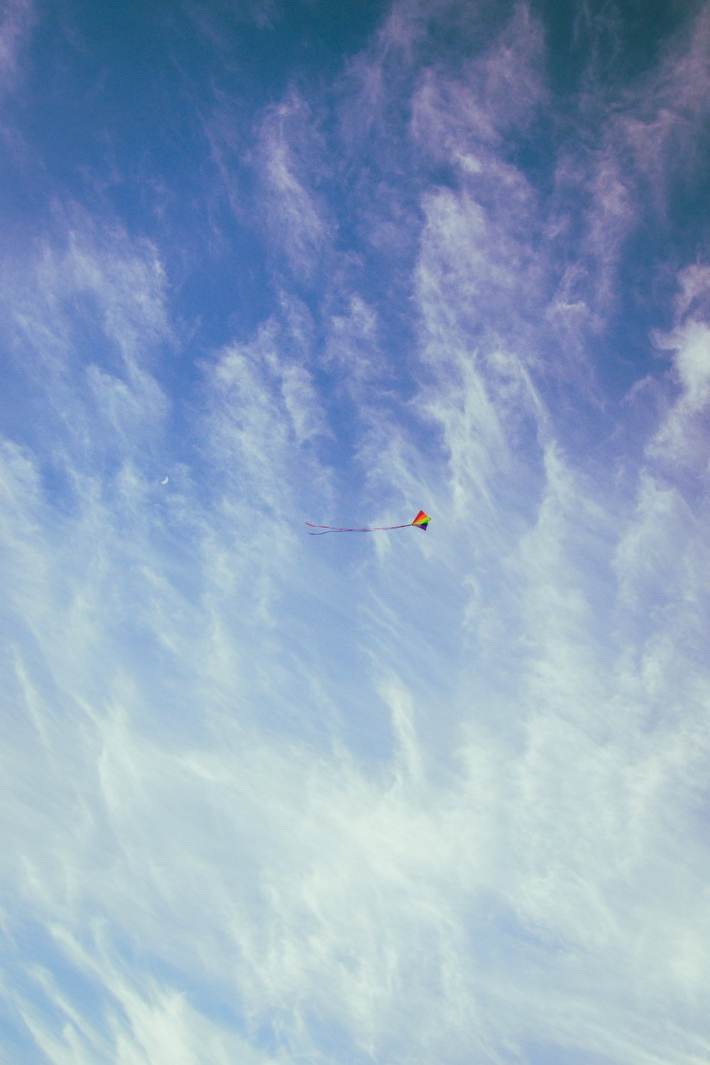kite-moon-sky-clouds-80398.jpeg