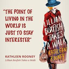 Lillian Boxfish Cover.jpg