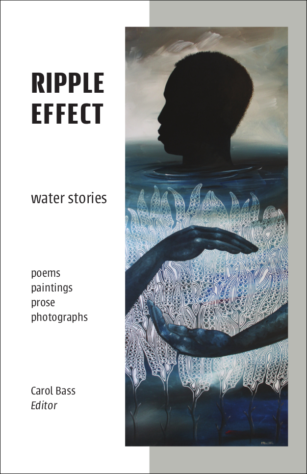 RippleEffect_cover.jpg