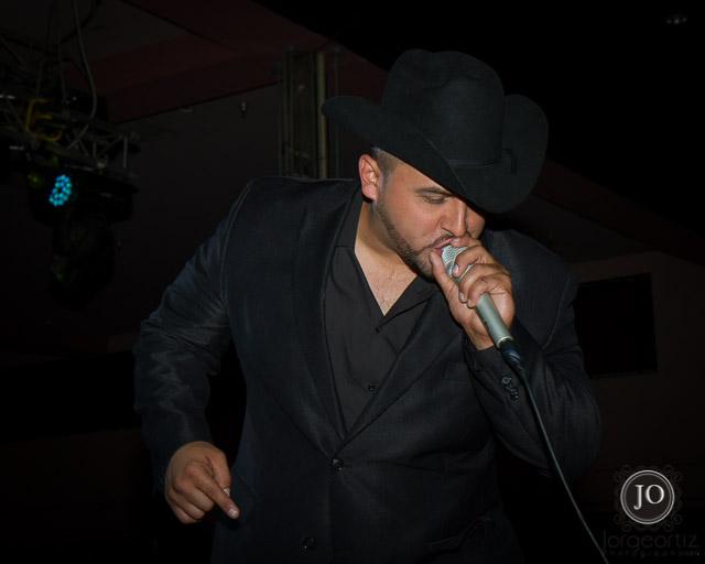 Juan Rivera-014832-le640.jpg