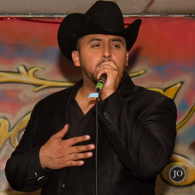 Juan Rivera-000107--le640.jpg