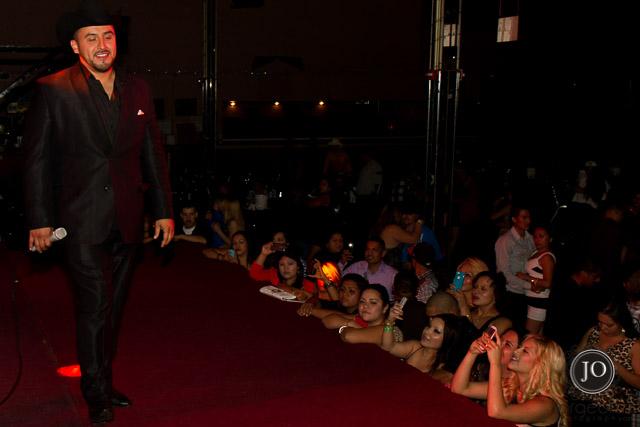 Juan Rivera-013948-le640.jpg