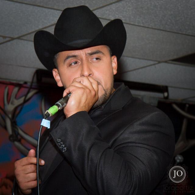 Juan Rivera-235621-le640.jpg