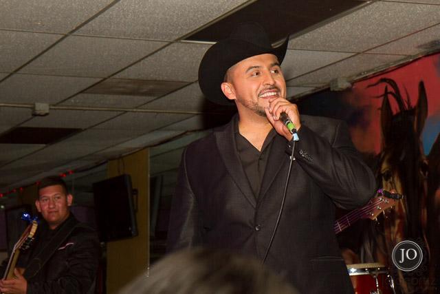 Juan Rivera-233550-le640.jpg