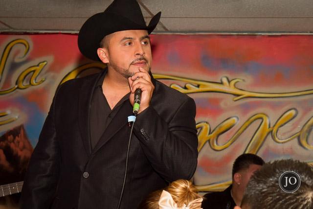 Juan Rivera-233432----le640.jpg