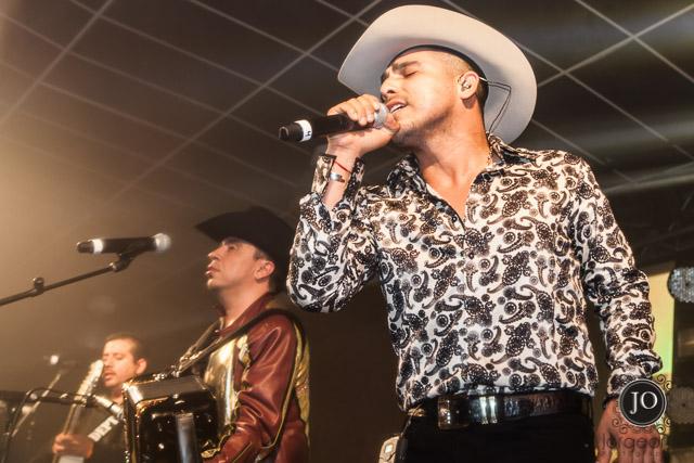 Baile A Ciegas - El Mandril Radio