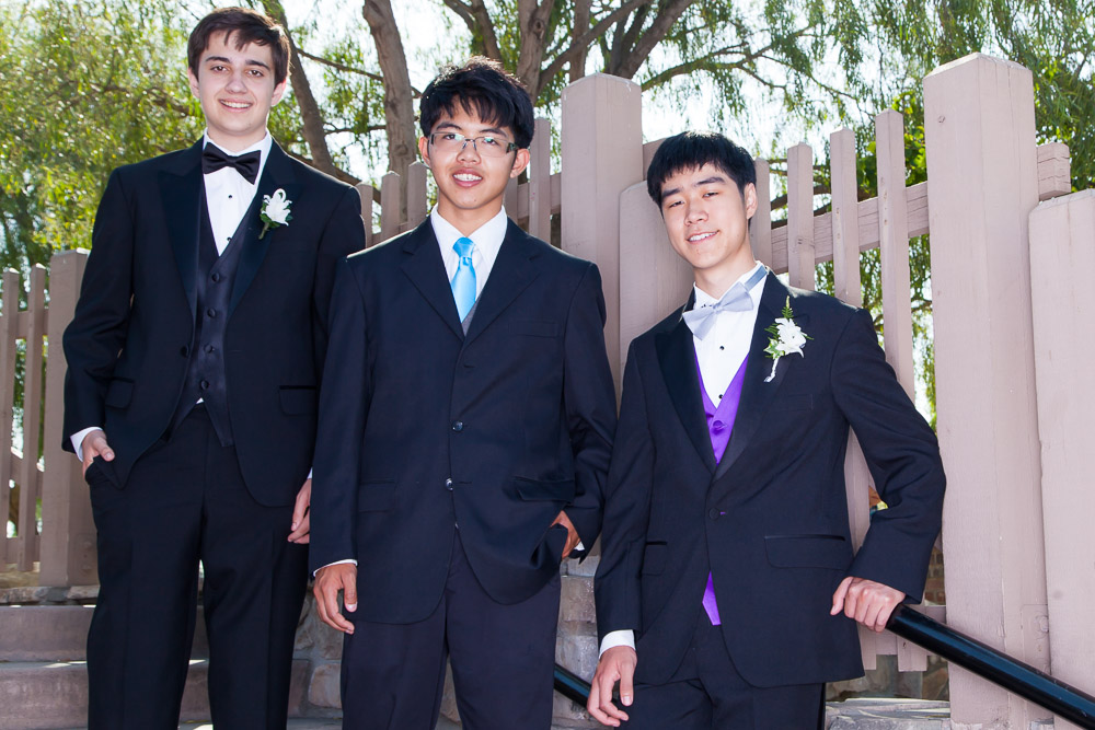 southerncaliforniaphotographer_jorgeortizphotography_prom4.jpg