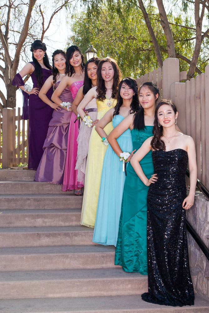 southerncaliforniaphotographer_jorgeortizphotography_prom -.jpg