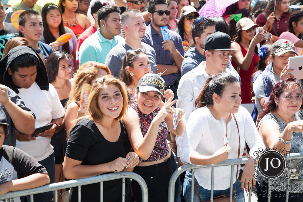 20140914-fiestaspatrias-131-jorgeortizphotography.jpg