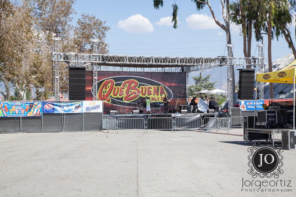 20140914-fiestaspatrias-124-jorgeortizphotography.jpg