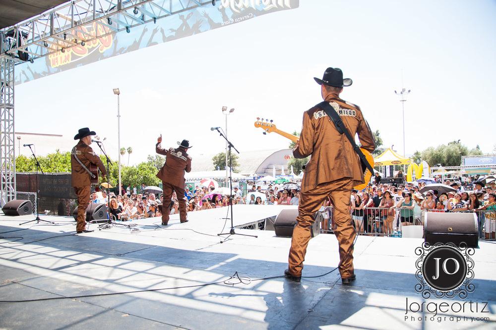20140914-fiestaspatrias-168-jorgeortizphotography.jpg