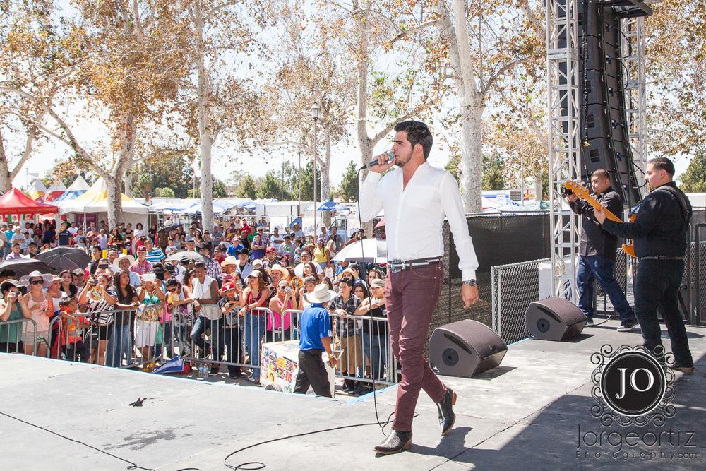 20140914-fiestaspatrias-179-jorgeortizphotography.jpg