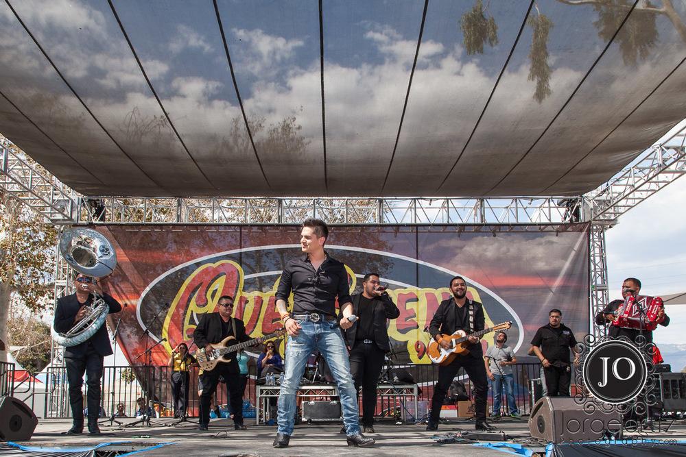 20140914-fiestaspatrias-487-jorgeortizphotography.jpg