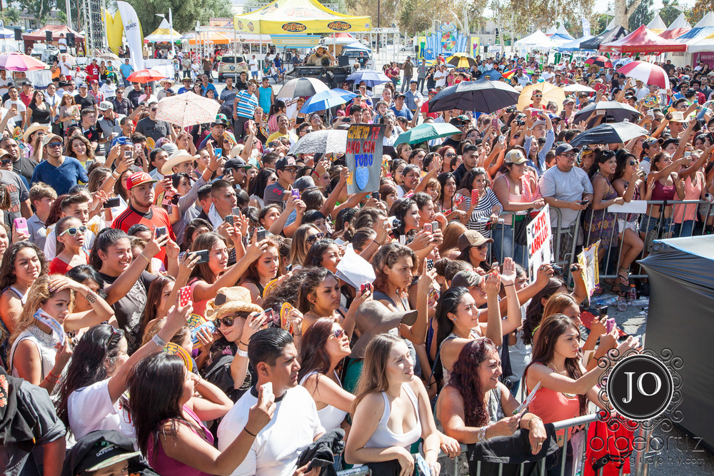 20140914-fiestaspatrias-573-jorgeortizphotography.jpg