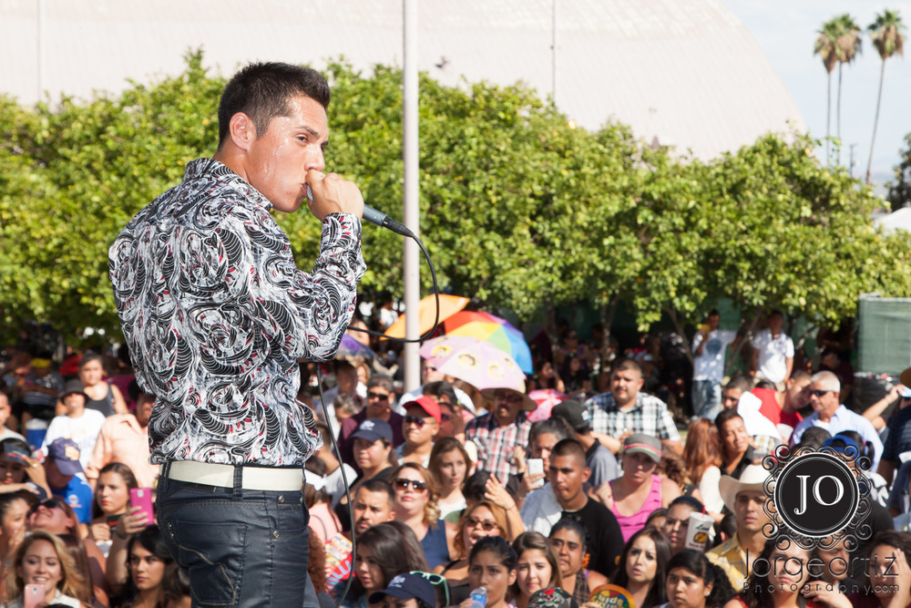 20140914-fiestaspatrias-680-jorgeortizphotography.jpg