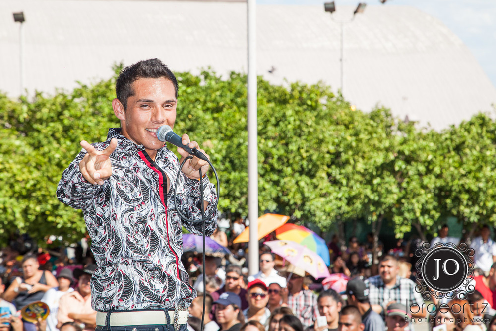20140914-fiestaspatrias-682-jorgeortizphotography.jpg
