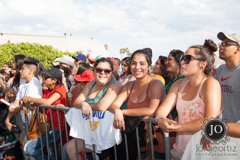 20140914-fiestaspatrias-770-jorgeortizphotography.jpg
