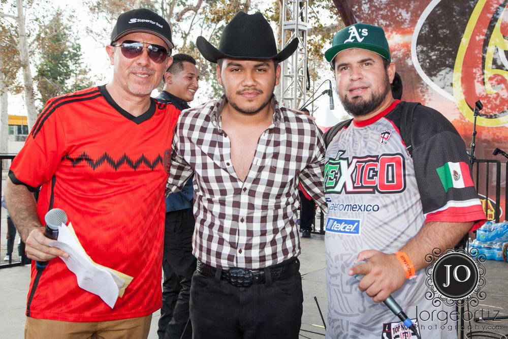 20140914-fiestaspatrias-835-jorgeortizphotography.jpg