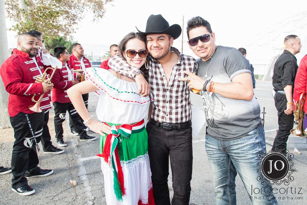 20140914-fiestaspatrias-840-jorgeortizphotography.jpg