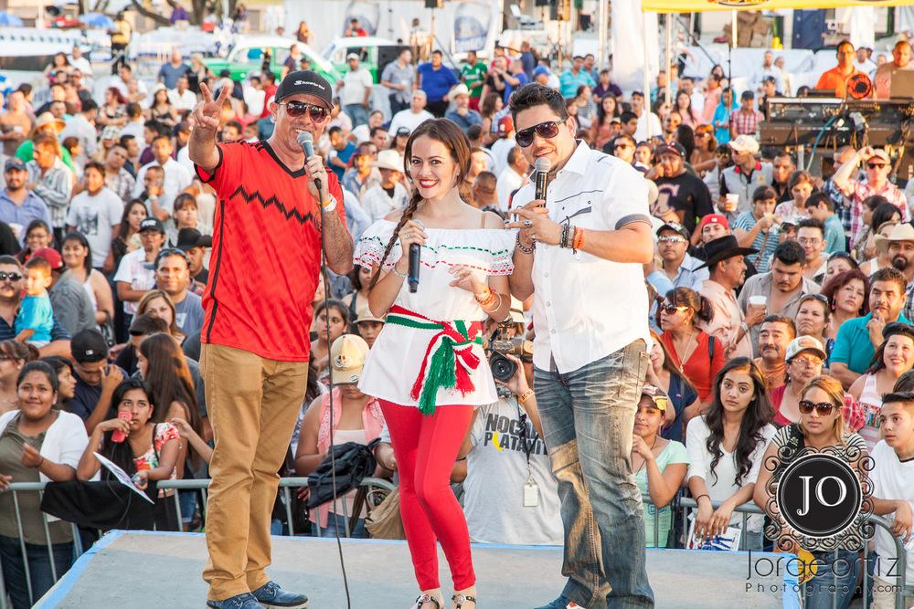 20140914-fiestaspatrias-993-jorgeortizphotography.jpg