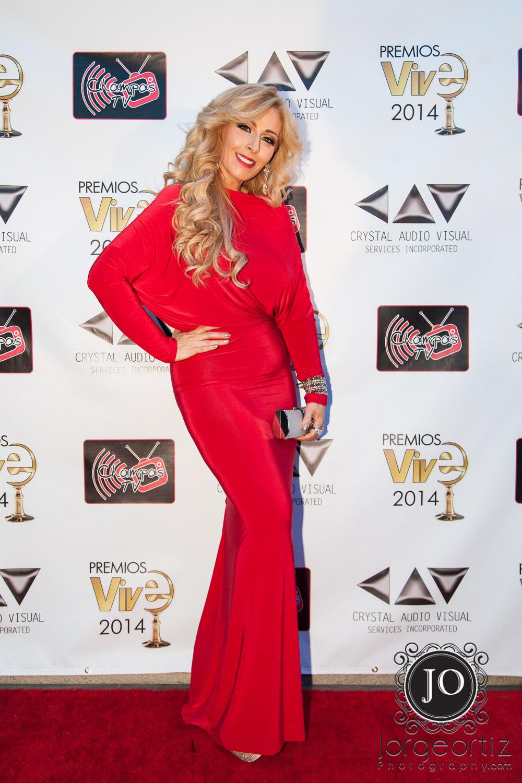 PremiosVive2014-171-jorgeortizphotography.jpg