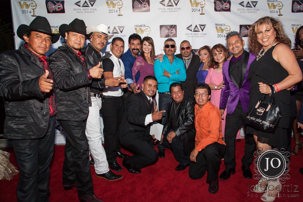 PremiosVive2014-192-jorgeortizphotography.jpg