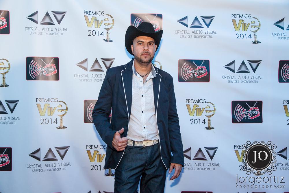PremiosVive2014-305-jorgeortizphotography.jpg