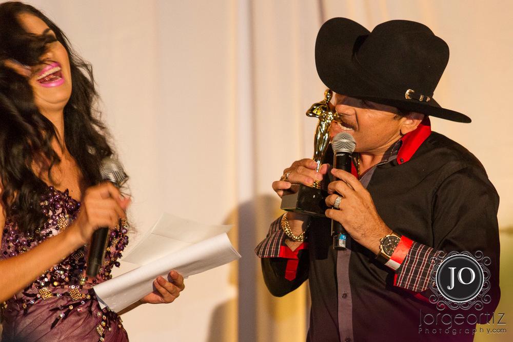 PremiosVive2014-220-jorgeortizphotography.jpg