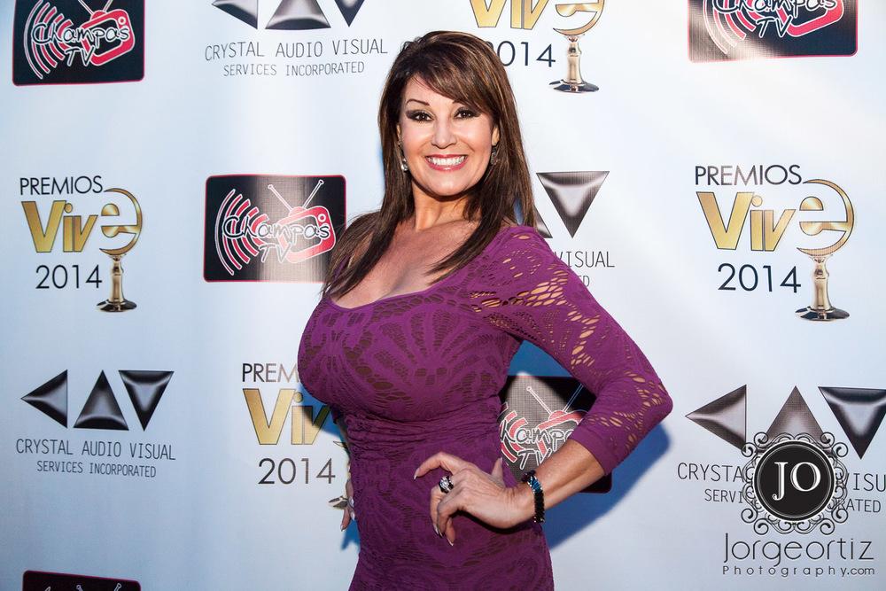 PremiosVive2014-202-jorgeortizphotography.jpg