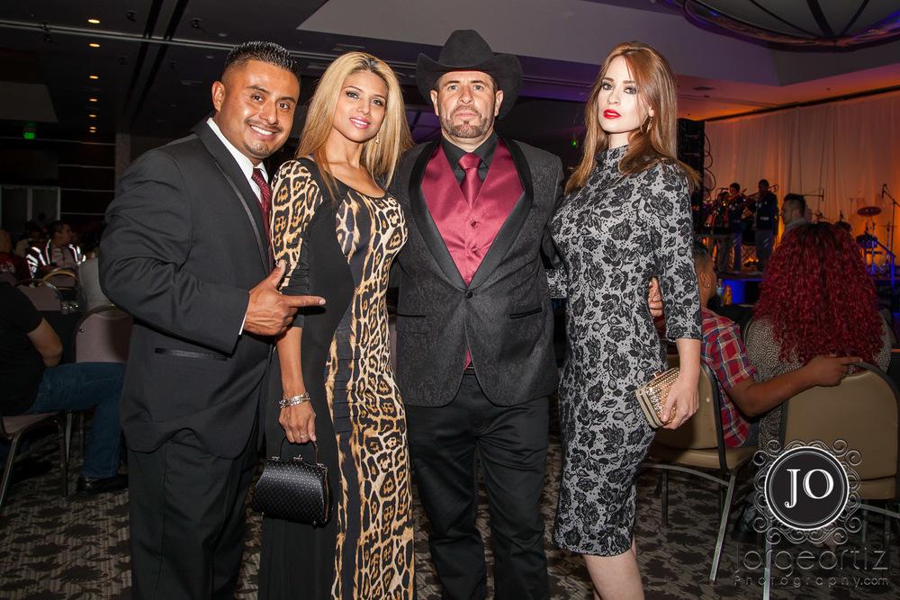 PremiosVive2014-346-jorgeortizphotography.jpg