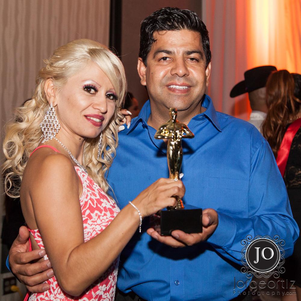 PremiosVive2014-513-jorgeortizphotography.jpg