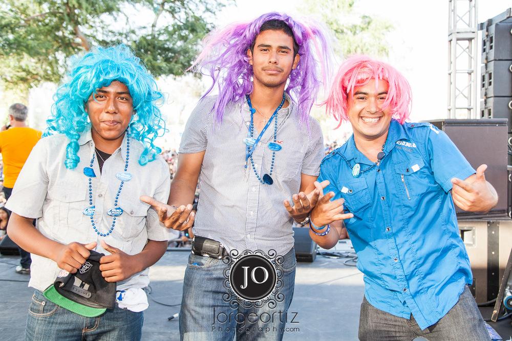 quebuena-5demayo2015-631-jorgeortizphotography-bestlaphotographer.jpg