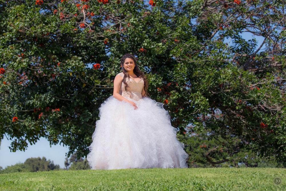 quinceanera-boda-wedding-jorgeortizphotography-bestlaphotographer-bestocphotographer.jpg