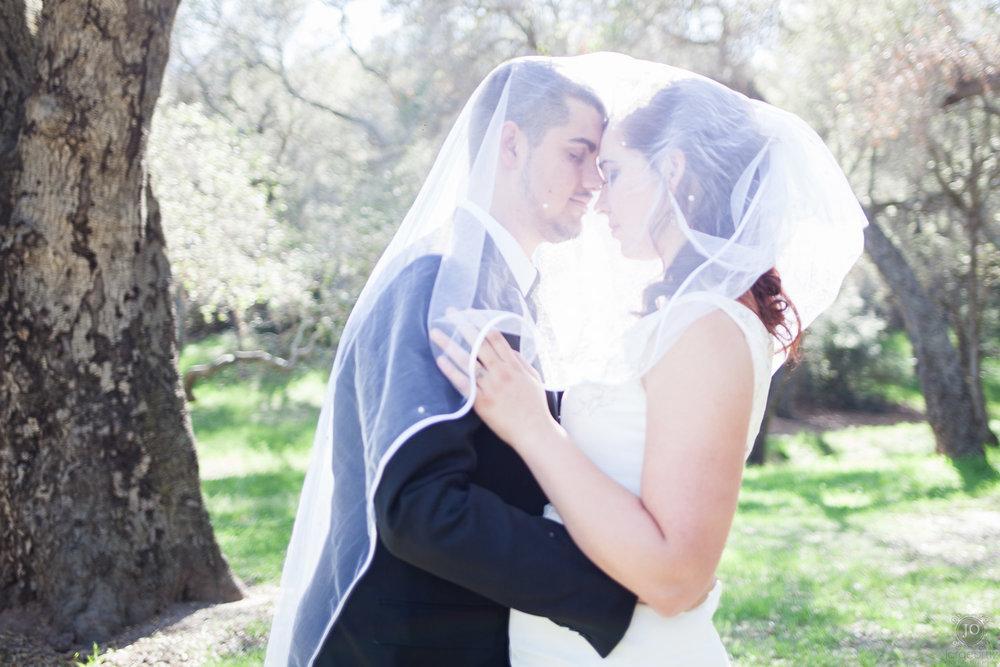 wedding-boda-quinceanera-jorgeortizphotography-bestlaphotographer-bestocphotographer.jpg