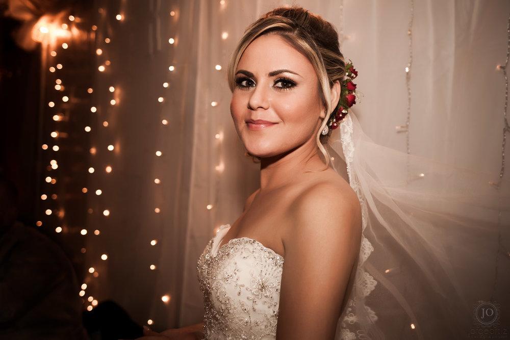 Cornejo-Wedding-Boda-jorgeortizphotography-bestlaphotographer-bestocphotographer.jpg