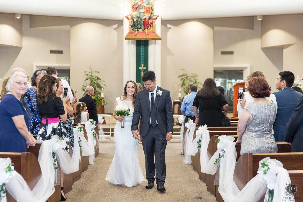 Magallon-Wedding-Boda-jorgeortizphotography-bestlaphotographer-bestocphotographer.jpg