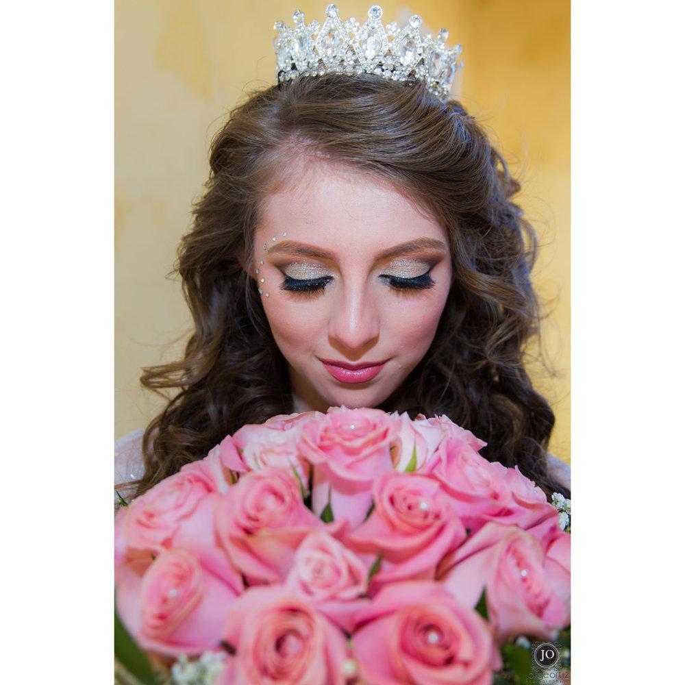 vill_quinceanera-boda-wedding-jorgeortizphotography-bestlaphotographer-bestocphotographer.jpg