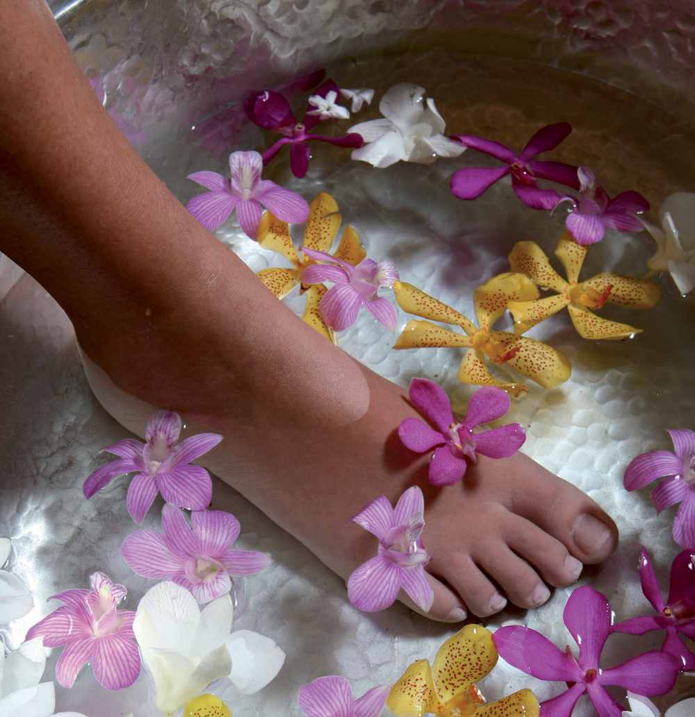 Purple_Foot bath.png