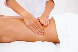 303x201-cm_massage_dos.jpg
