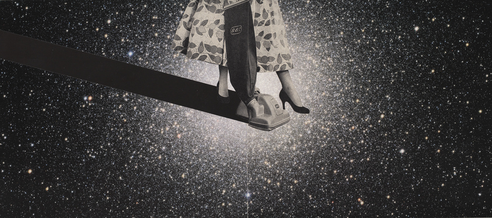 Stardust II