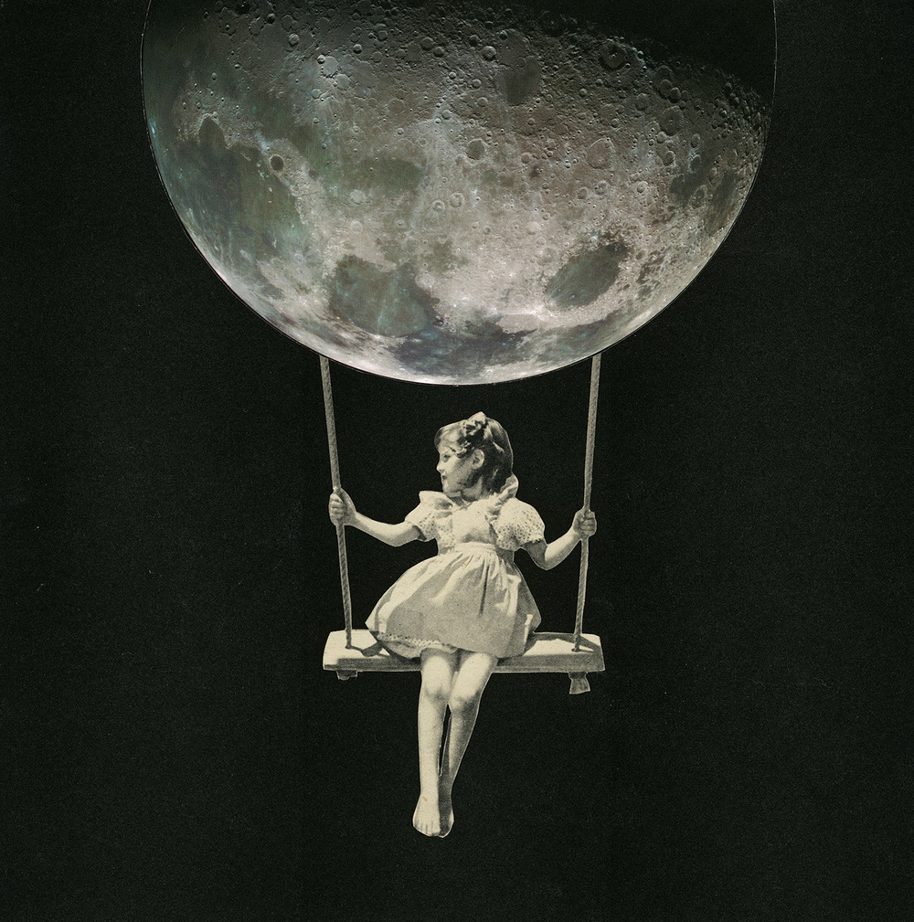 'You Are Not Alone' by Joe Webb