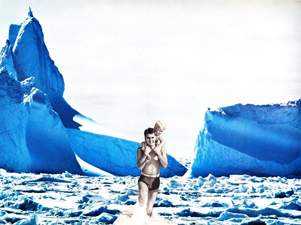 Arctic Holidays III