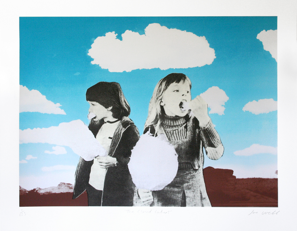 Joe-Webb-Cloudeaters