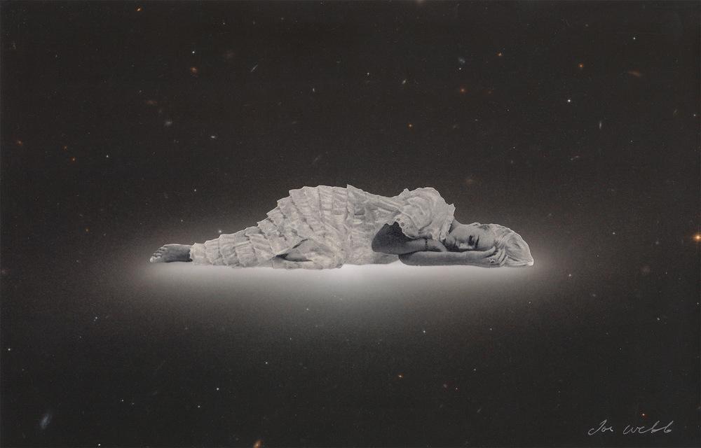 Deep Sleep II