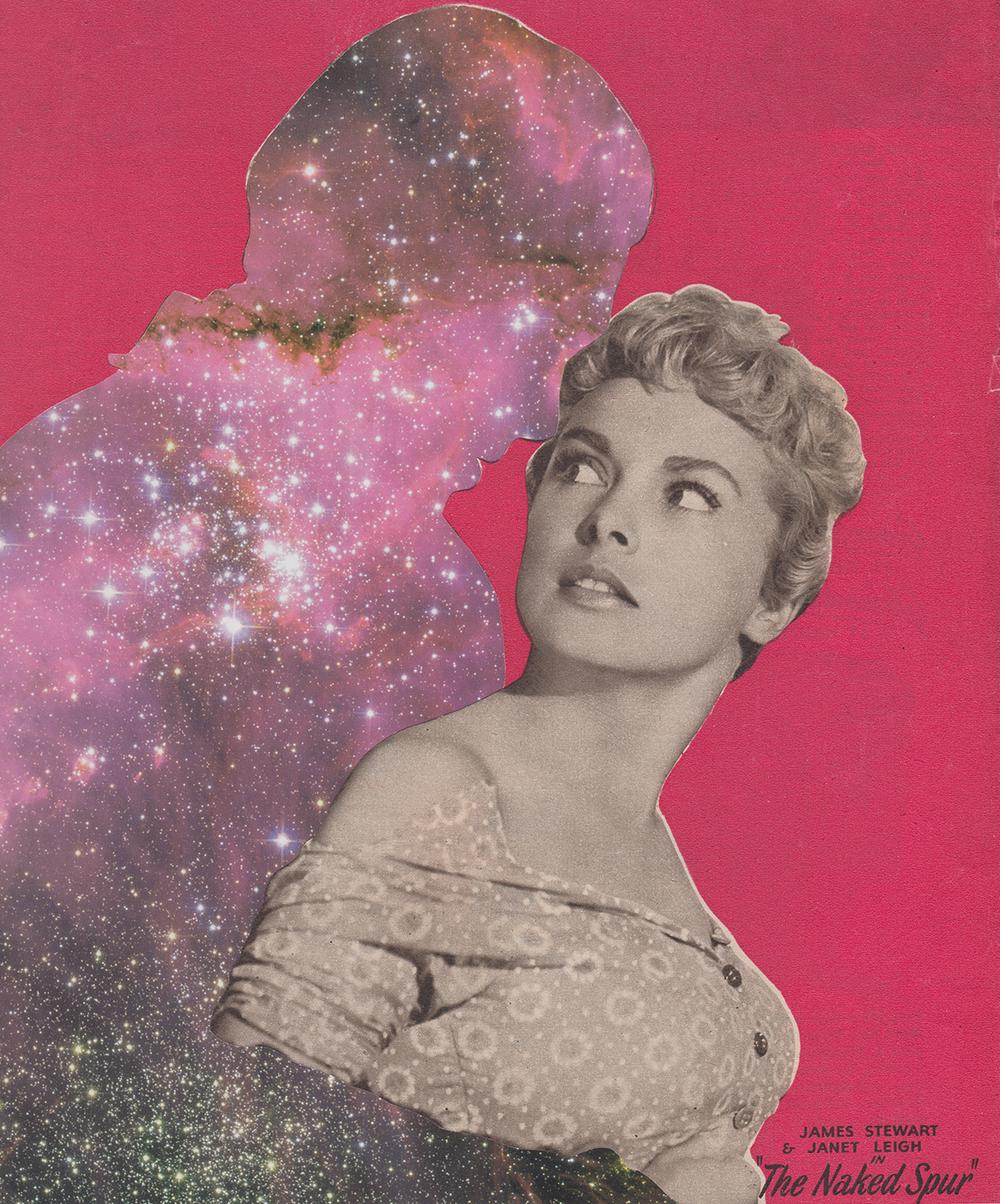 Antares & Love XVI