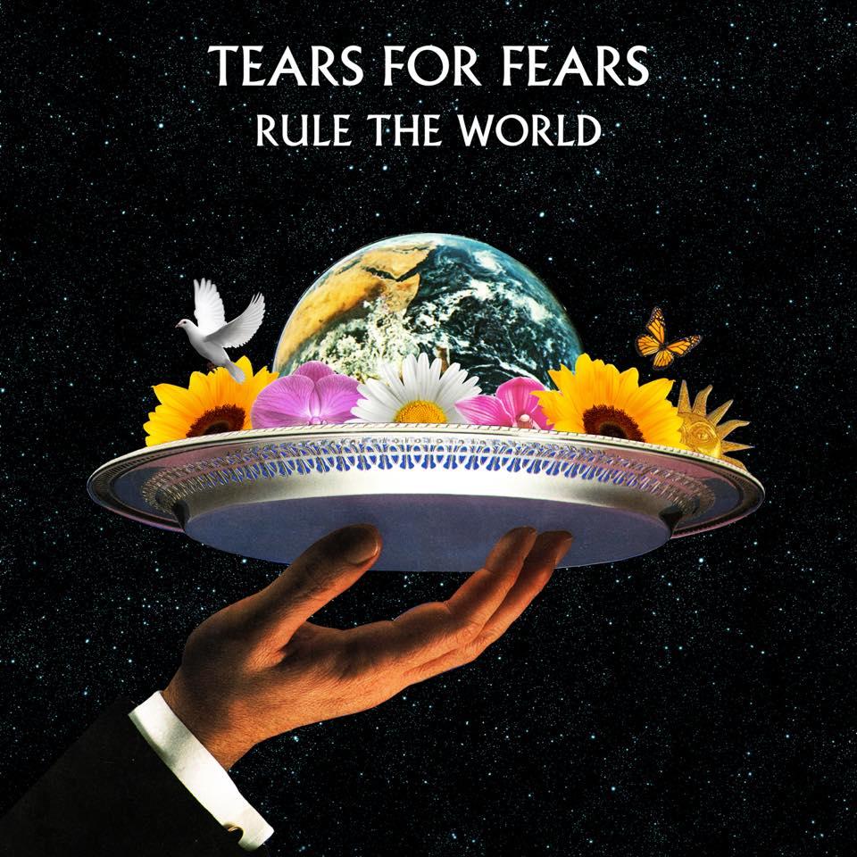 TearsForFears.jpg