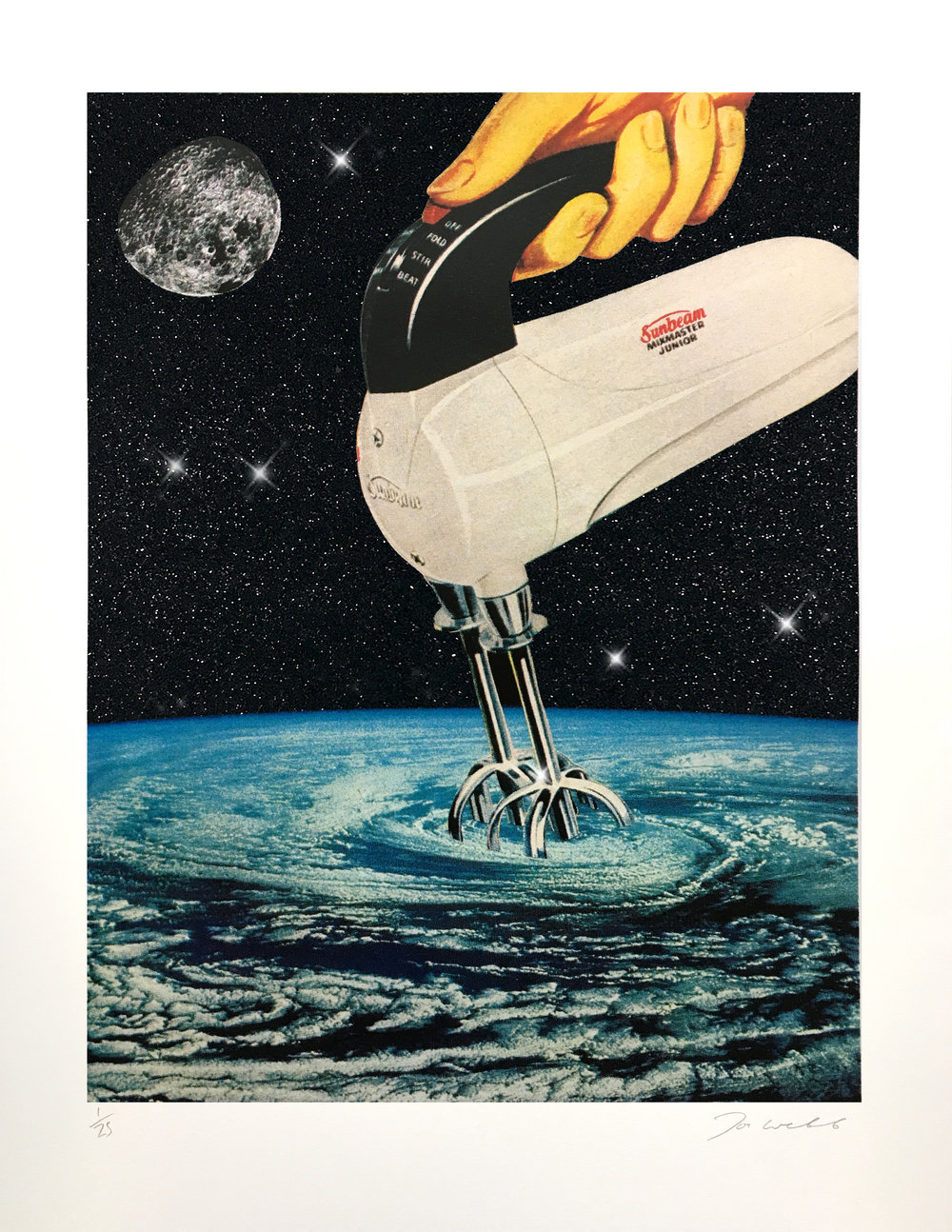 Joe Webb - Stirring Up A Storm - DD3.jpg