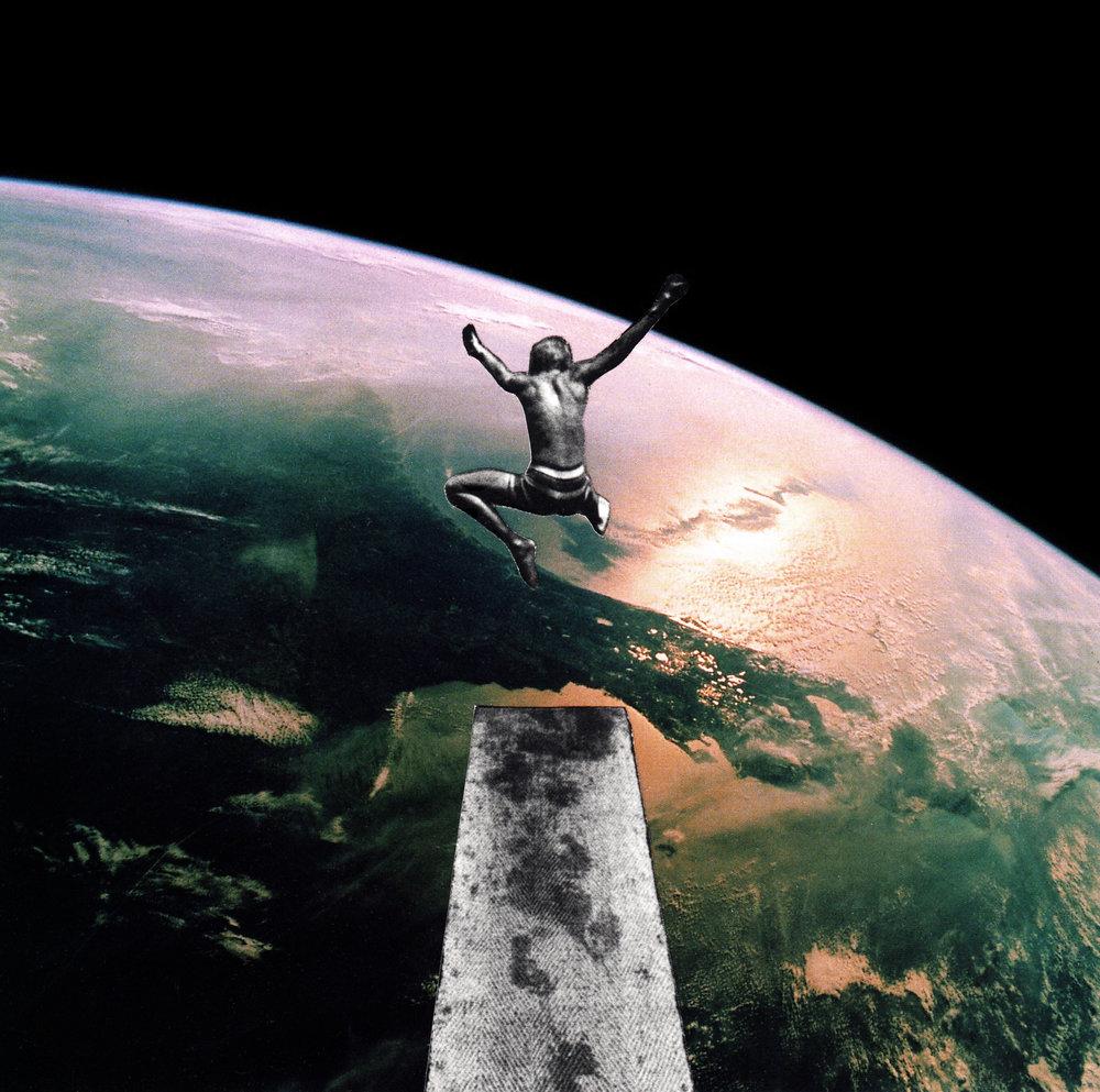 Giant Leap.jpg