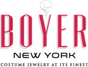 Boyer New York